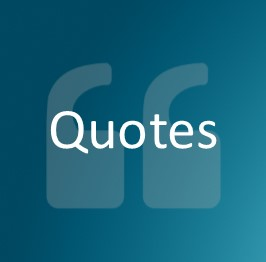 quotes tile