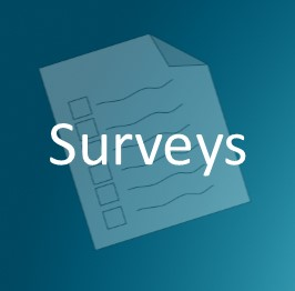 surveys tile